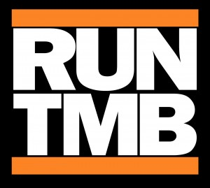 run-tmb-light